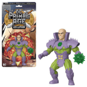 Figura Funko Primal Age - Lex Luthor - DC