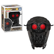 Click to view product details and reviews for Fallout 76 Mothman Games Pop Vinyl Figure.