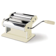 Jamie Oliver Pasta Machine - Cream