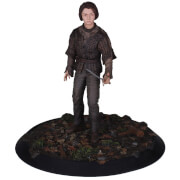 Dark Horse Game of Thrones Arya Stark 8