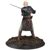 Dark Horse Deluxe Game of Thrones: Brienne of Tarth 14