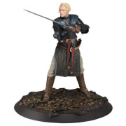 Dark Horse Deluxe Game of Thrones: Brienne of Tarth 14