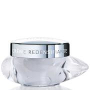 Купить Укрепляющий крем Thalgo Redensifying Cream 50 мл