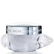Укрепляющий крем Thalgo Redensifying Rich Cream 50 мл  - Купить