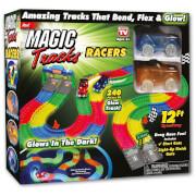 Magic Tracks Racer Set