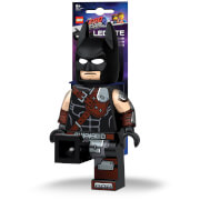 LEGO The LEGO Movie Batman Torch