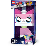 LEGO The LEGO Movie Unikitty Torch