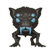 Figurine Pop! Castlevania - Blue Fangs