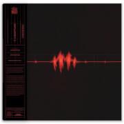 Death Waltz – A Quiet Place (Sans un bruit) (bande originale) LP