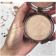 Contour Cosmetics Bounce Highlighter 8g (Various Shades) - 24 Carat