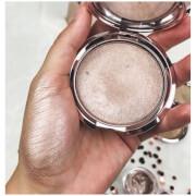 Contour Cosmetics Bounce Highlighter 8g (Various Shades) - Rose