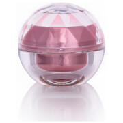 Contour Cosmetics Jelly Highlighter 11g (Various Shades) - 24 Carat