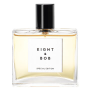 Eight & Bob Original RFK Special Edition Eau de Parfum 50ml Vapo