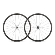 Reynolds ARX 29x Carbon Clincher Disc Wheelset 2019 - Shimano/SRAM - Black
