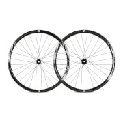 Reynolds TR 249 Carbon Wheelset 2019 - Shimano Boost - Black