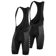 54 Degree Strato Bib Shorts - XXL