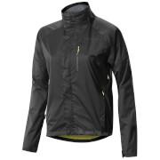 Altura 2017 Women's Nevis III Waterproof Jacket - Black - UK 14