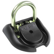 Abus Granit WBA100 Wall and Ground Anchor