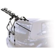 Peruzzo Venezia Aluminium 4 Bike Carrier Car Rack