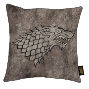Game of Thrones Cushion - Stark