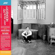 Won't You Be My Neighbor – (bande-son originale du film) – LP