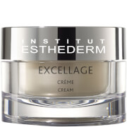 Крем Institut Esthederm Excellage Cream 50 мл фото