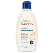 Aveeno Skin Relief Moisturising Body Wash 300ml фото