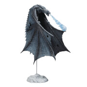 McFarlane Game of Thrones Ice Viserion Deluxe Boxed Action Figure