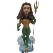 FOCO DC Comics Aquaman 4