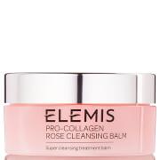 Купить Elemis Pro-Collagen Rose Cleansing Balm