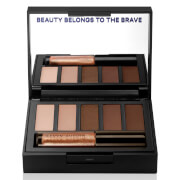 Kevyn Aucoin Emphasize Eye Design Palette - Focused