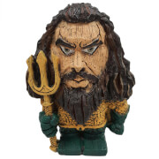 Click to view product details and reviews for Foco Dc Comics Aquaman 2018 Eekeez Zavvi Worldwide Exclusive Limited To 360 Pieces.