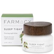 Farmacy Sleep Tight Firming Night Balm 50ml/1.7fl. oz