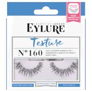 Купить Eylure Texture/Wispy 160 Lashes