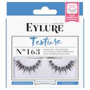 Купить Eylure Texture/Wispy 163 Lashes