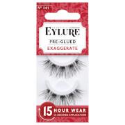 Купить Eylure Pre-Glued Exaggerate 141 Lashes