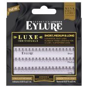 Eylure Luxe Individual Lashes фото