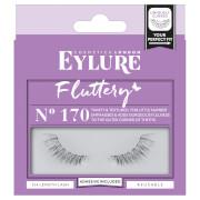 Купить Eylure Fluttery 170 Lashes