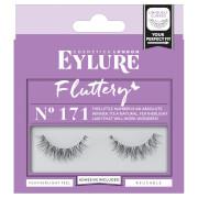 Купить Eylure Fluttery 171 Lashes