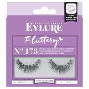 Купить Eylure Fluttery 173 Lashes