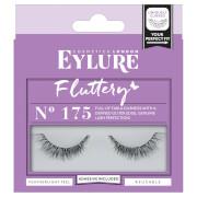 Купить Eylure Fluttery 175 Lashes