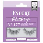 Купить Eylure Fluttery 177 Lashes