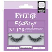 Купить Eylure Fluttery 178 Lashes