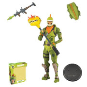 McFarlane Toys Fortnite Series 1 Rex 7 Inch Action Figure