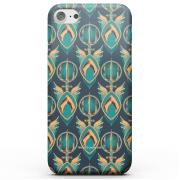 Aquaman Phone Case for iPhone and Android