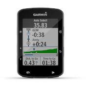 Garmin Edge 520 Plus GPS Cycling Computer