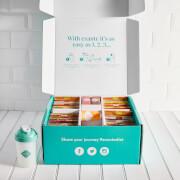 Peso Ideale Box (Premium)