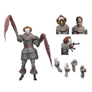 NECA IT 7 Inch Scale Ultimate