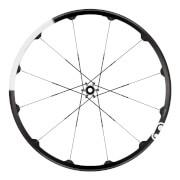 Crank Brothers Colbalt 3 Wheelset - 29 - Standard,29 - Black/White