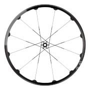 Crank Brothers Iodine 2 Wheelset - 27.5 - Standard, 27.5